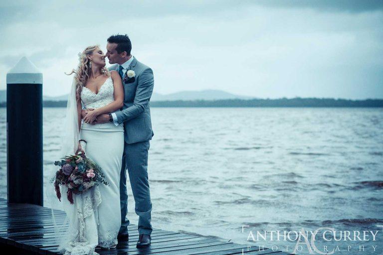 Anthony-Currey-Photography